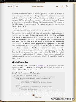 ipad_print_ebook_comparison06