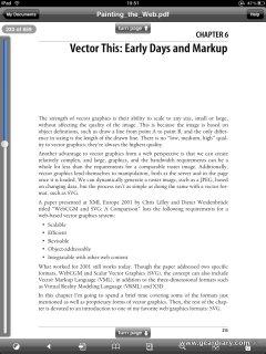 ipad_print_ebook_comparison10