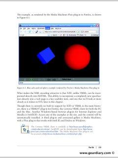 ipad_print_ebook_comparison12