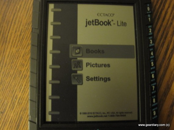 jetbook lite 014