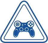 video_games_pin
