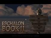 EschalonBook 2 SS01