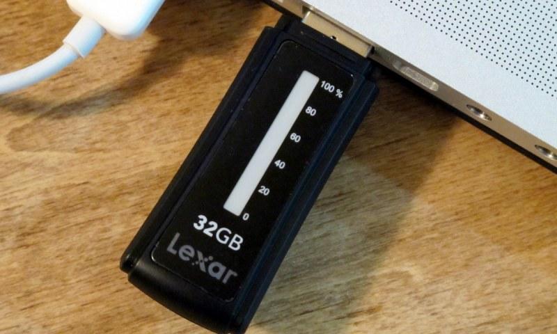 geardiary-lexar-jumpdrive-secure-plus-32gb-ii-