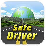 safedrivericon