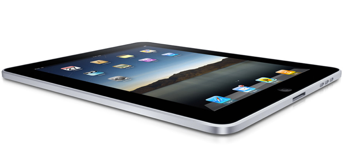 Apple-iPad-View-photos-and-images-of-iPad-1.jpg