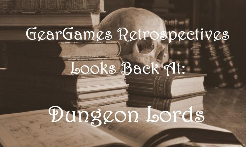 GearGames Retro Dungeon LordsJPG