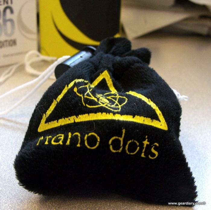 Nanodots_Review-6