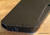 geardiary-7pipe-05