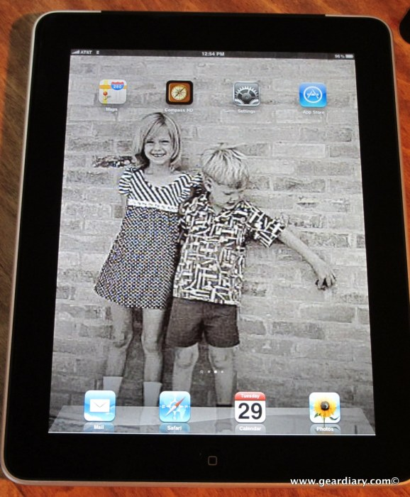 geardiary-newer-tch-nuvue-ipad-protectors-5