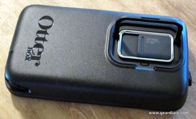 geardiary-otterbox-nokia-n900-commuter-series-case-2