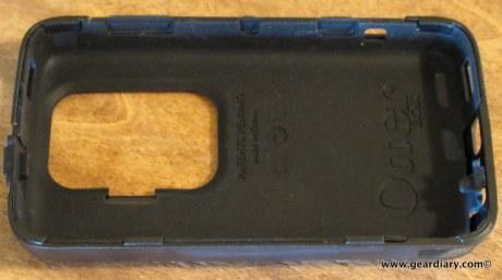 geardiary-otterbox-nokia-n900-commuter-series-case-20
