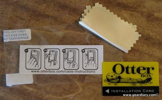 geardiary-otterbox-nokia-n900-commuter-series-case-22