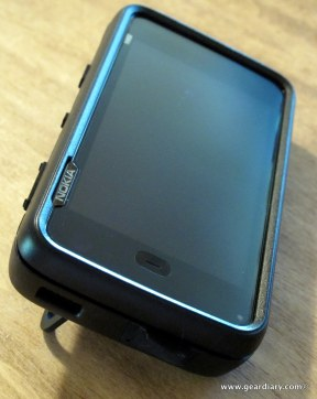 geardiary-otterbox-nokia-n900-commuter-series-case