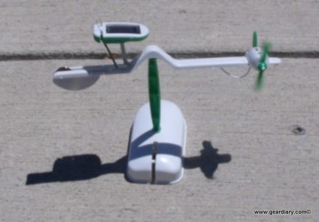 EFO_Solar_Toys-16