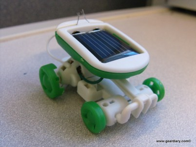EFO_Solar_Toys-20