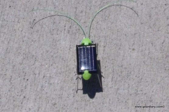 EFO_Solar_Toys-21
