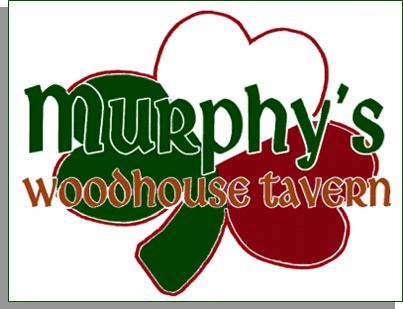 Murphys Woodhouse
