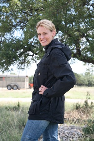 geardiary-judie-in-scottevest- expedition-2