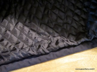 geardiary-scottevest-barn-coat-interior