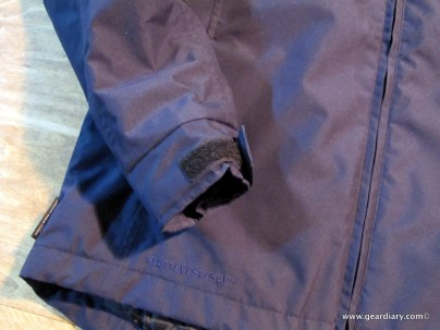 geardiary-scottevest-go2-jacket-1