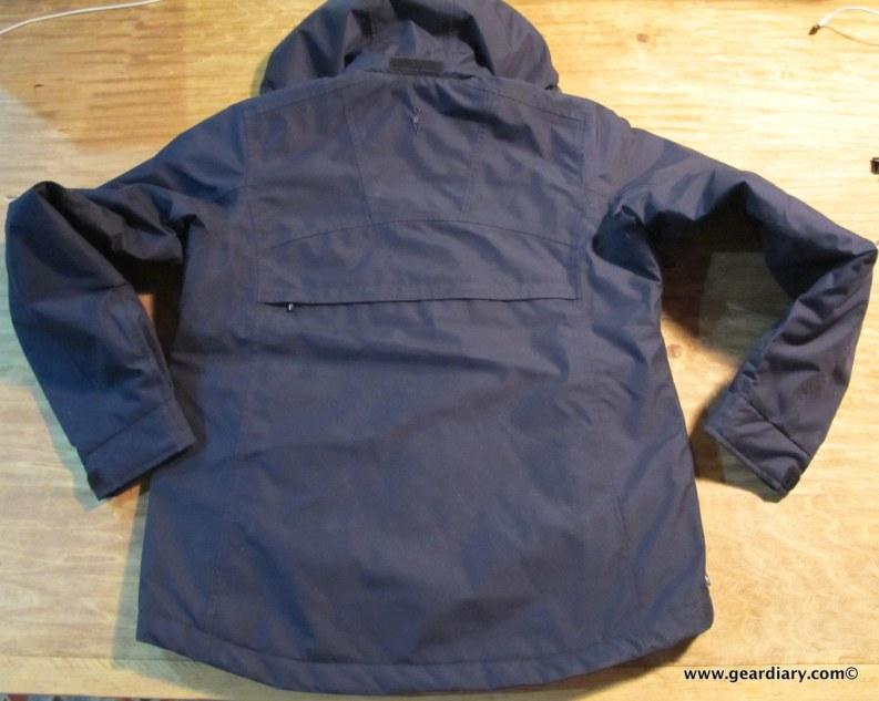 geardiary-scottevest-go2-jacket-3