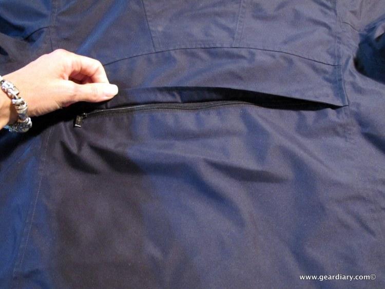 geardiary-scottevest-go2-jacket-4