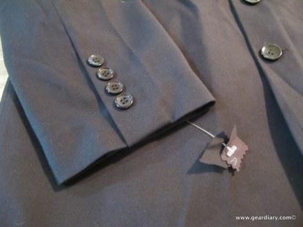 geardiary-scottevest-sport-coat-1