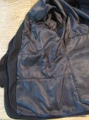geardiary-scottevest-sport-coat-10
