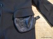 geardiary-scottevest-sport-coat-3
