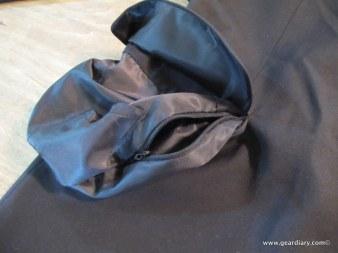 geardiary-scottevest-sport-coat-6