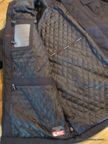 geardiary_scottevest-out-back-6