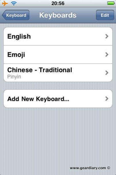 iphone_custom_dictionary_1