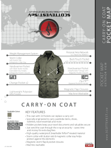 scottevest-carry-on-coat