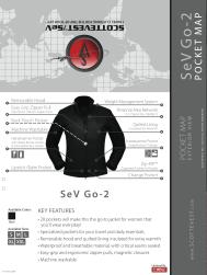 scottevest-go2-hangtag