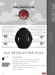 scottevest-revolution-plus
