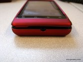Gear Diary Android Mobile Phone Review: Motorola Droid 2 photo