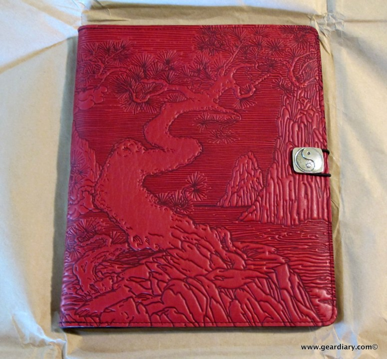 geardiary-oberon-design-ipad-cover-1