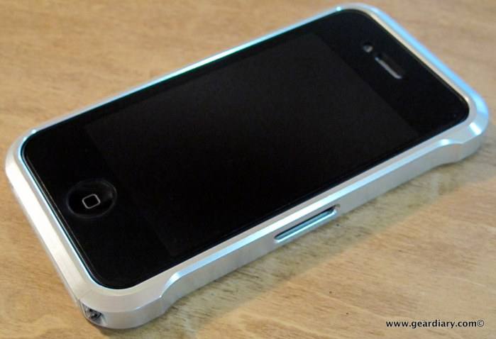 geardiary_element_vapro_case_for_iphone4-2