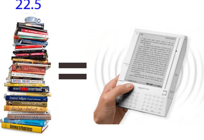 kindlebooks