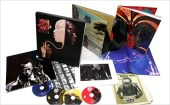 miles-davis-bitches-brew-collectors-box-set-selectism