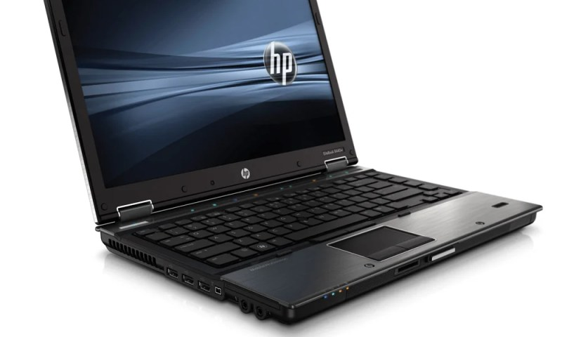 HP EliteBook 8440w 01