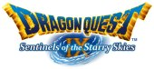 dragon-quest-ix-logo