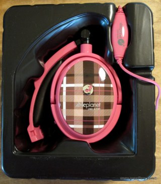 geardiary-able-planet-extreme-headphones-1