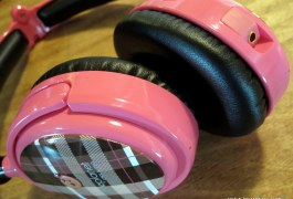 geardiary-able-planet-extreme-headphones-4