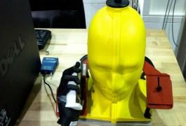 geardiary-ets-lindgren-tech-day-31