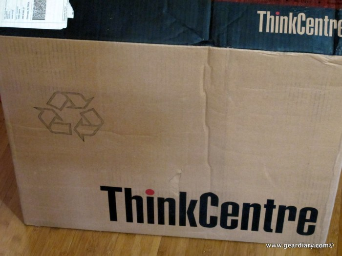 geardiary-lenovo-thinkcentre-m90z