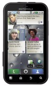 Gear Diary Coming Soon: Motorola Defy, the Worlds First LifeProof Smartphone photo