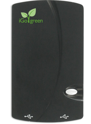 iGoGreen_GD