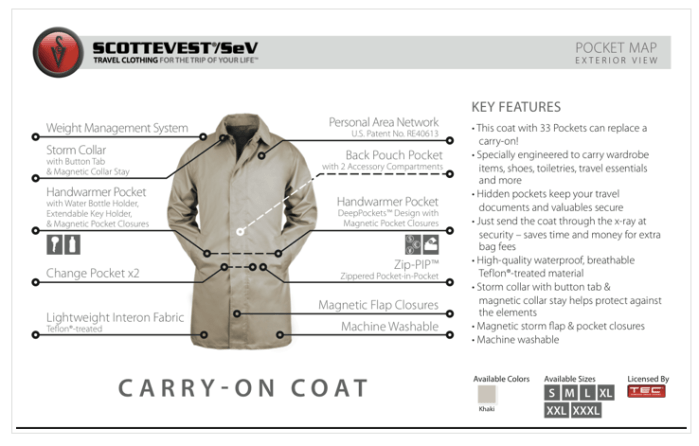 sev-carry-on-coat