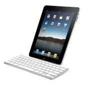 Apple iPad Keyboard Dock